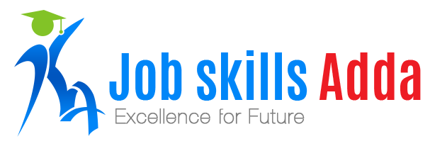 JobSkills Adda